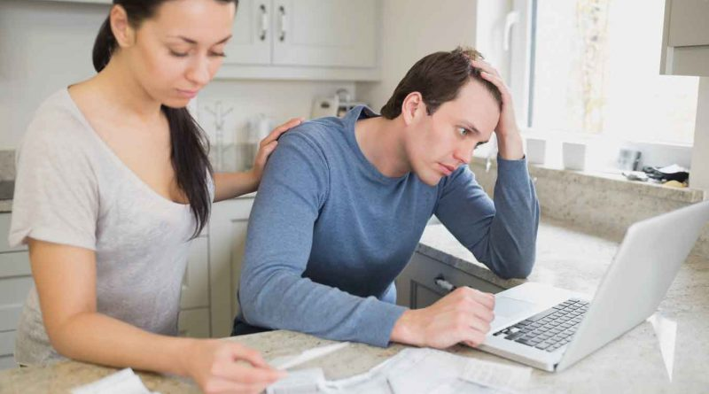 Payday Loans and 9 Easy Ways to Find More Cash
